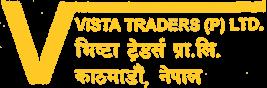 Vista Traders's Logo